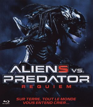 watch aliens hd online free