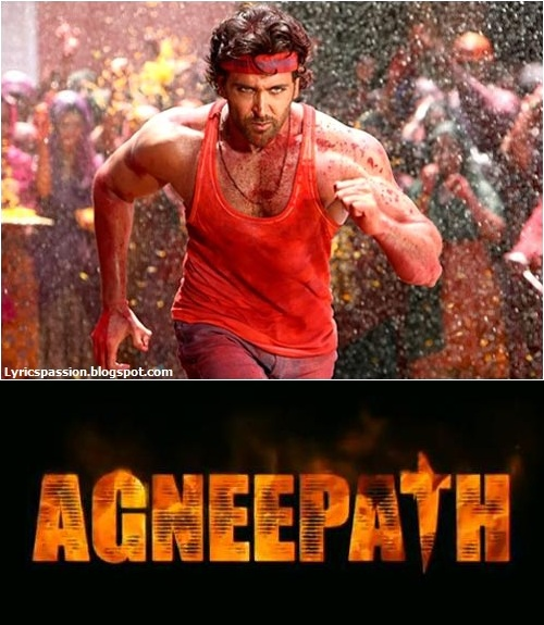 agneepath full movie 2012 watch online free with english subtitles
