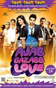 Ajab_Gazabb_Love_2