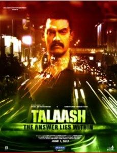 talash-aamir